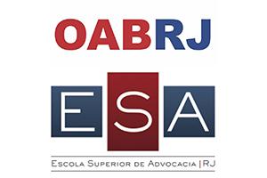 Cliente-esa-oab