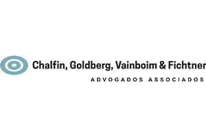 cliente-cgvf
