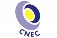 cliente-cnec