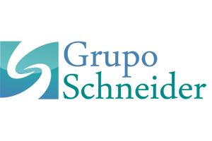 cliente-grupo-schneider