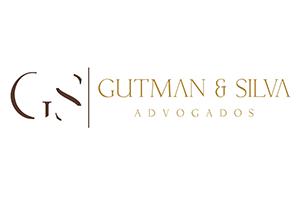 cliente-gutman