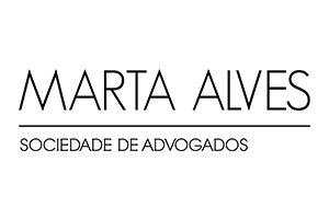 cliente-marta-alves
