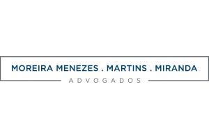 cliente-moreira-menezes