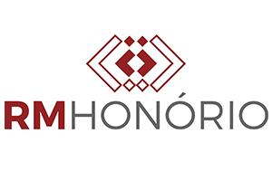 cliente-rm-honorio