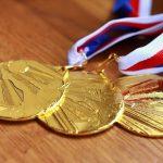 taligado agencia parceira gold resultados digitais