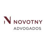 cliente-novotny1