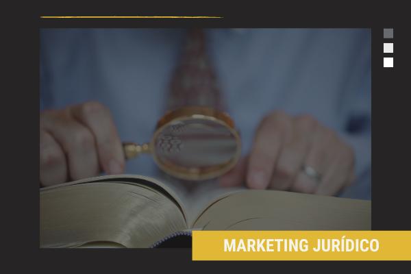 Como o advogado pode evitar erros na hora de definir público-alvo e persona